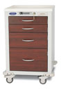 4_Drawer-AMC-21CW-PB