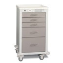 5_Drawer-AMC-4CB